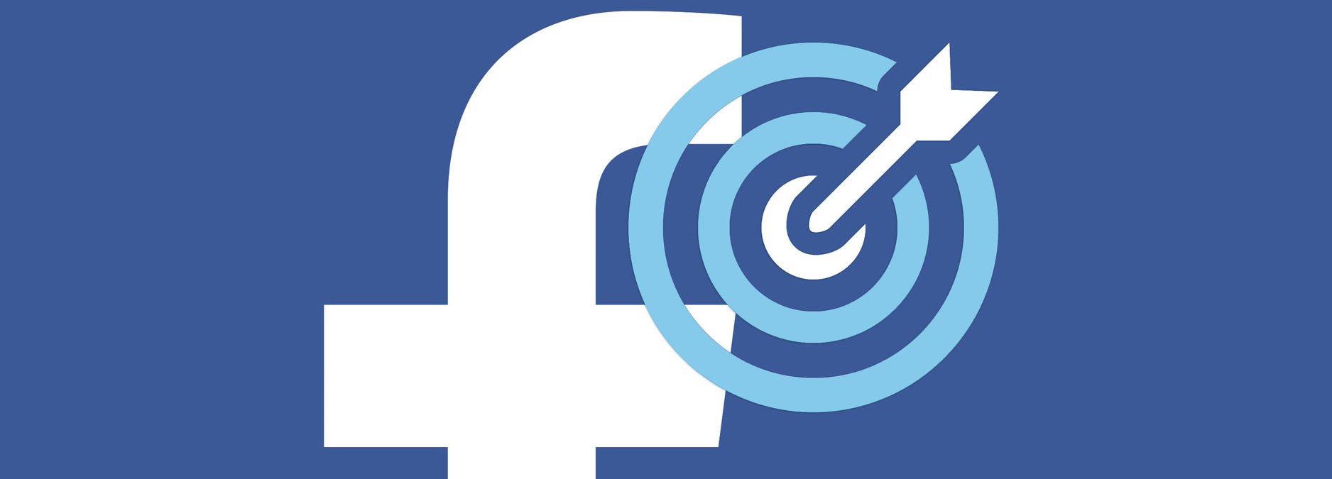 """Introduzione a Facebook: """"Obiettivi di campagna"""""""