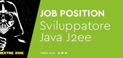 framework Java