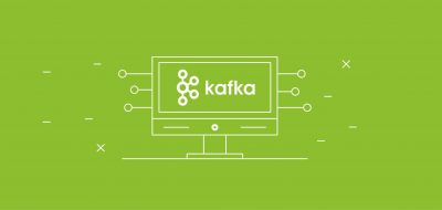 Apache Kafka e data streaming
