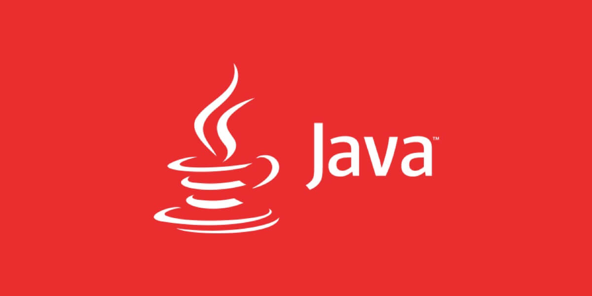 Come funzionano le librerie Java