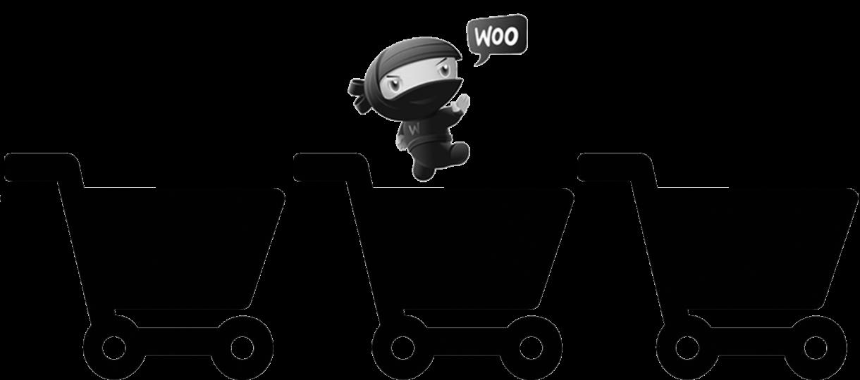 Quanto costa Woocommerce?