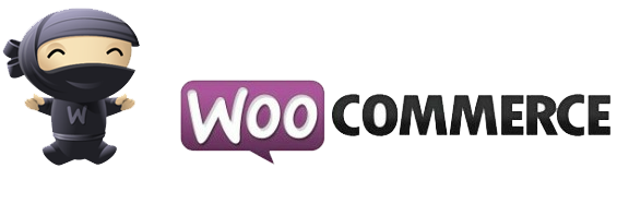 come configurare Woocommerce