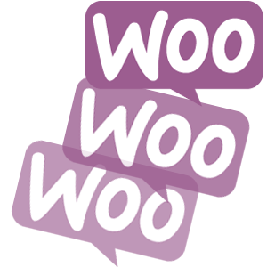come si usa woocommerce