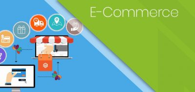 come creare un sito e-commerce con magento