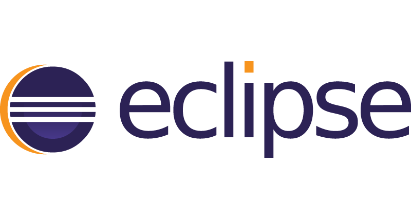 Java EE alla Eclipse Foundation