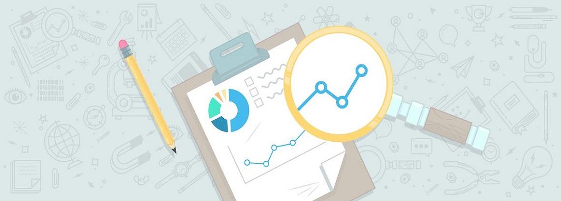 Come usare le statistiche di scansione della search console di Google e sfruttarle lato SEO