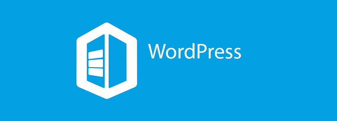 Sviluppo siti WordPress: perché conviene?
