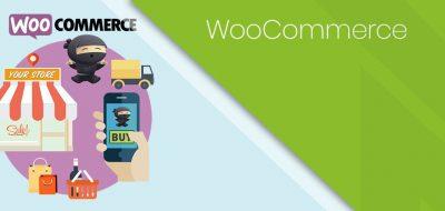 costo woocommerce
