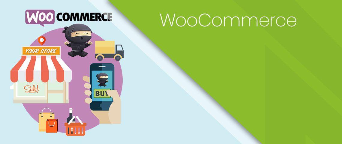 Perché NON conviene creare un e-commerce con WooCommerce gratuitamente
