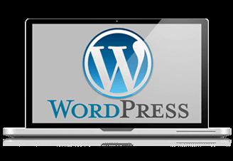 sviluppo siti wordpress