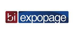BiExpopage
