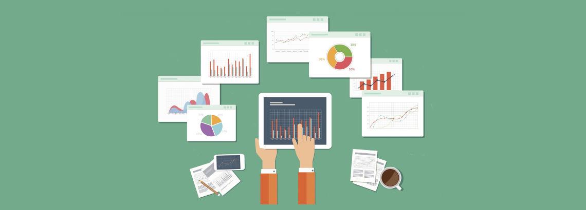 Business Intelligence nel Mobile: I Maggiori Benefici Dell'Implementazione