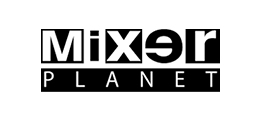 mixer-planet-logo