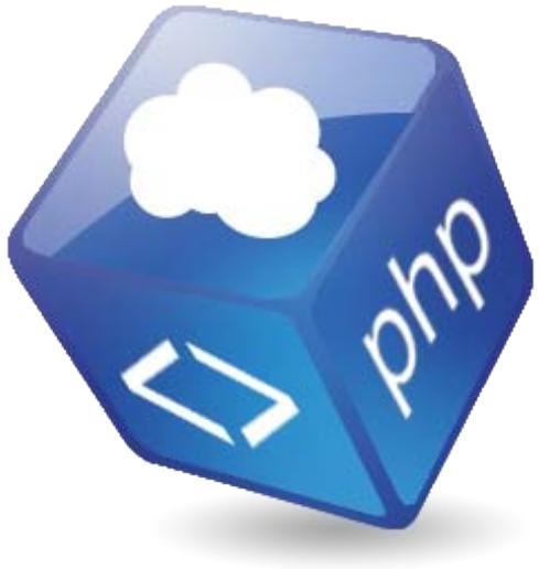 modificare un file PHP ini nel Cpanel