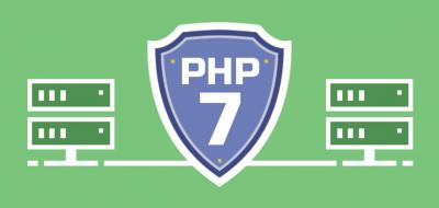 avviare un file PHP in Xampp