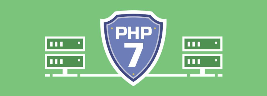 Come avviare un file PHP in Xampp