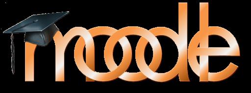 logo per Moodle