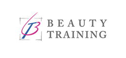 beauty-training-logo