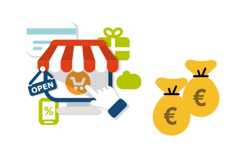 costi sito e-commerce