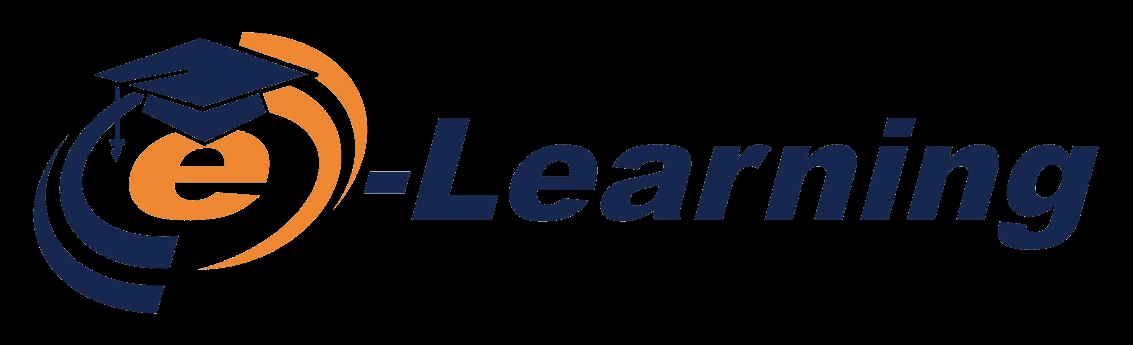 logo per e-learning