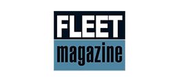 fleet-magazine-logo