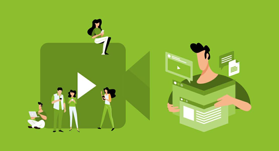 E-Learning: come funziona