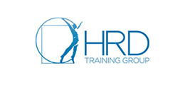 hrd-training-group-logo