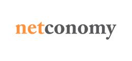 netconomy-logo