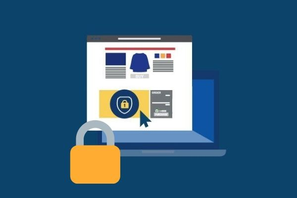 creare sito e-commerce-privacy