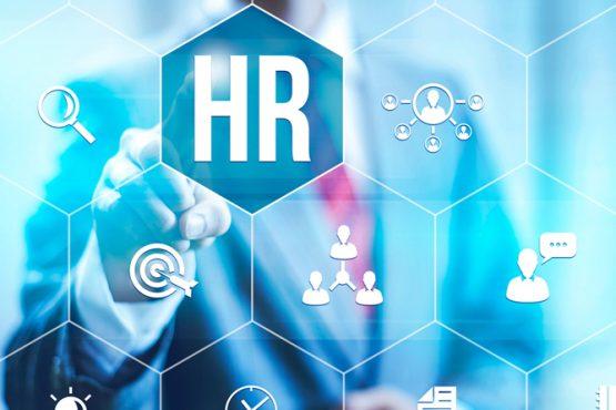 Analytics e risorse umane