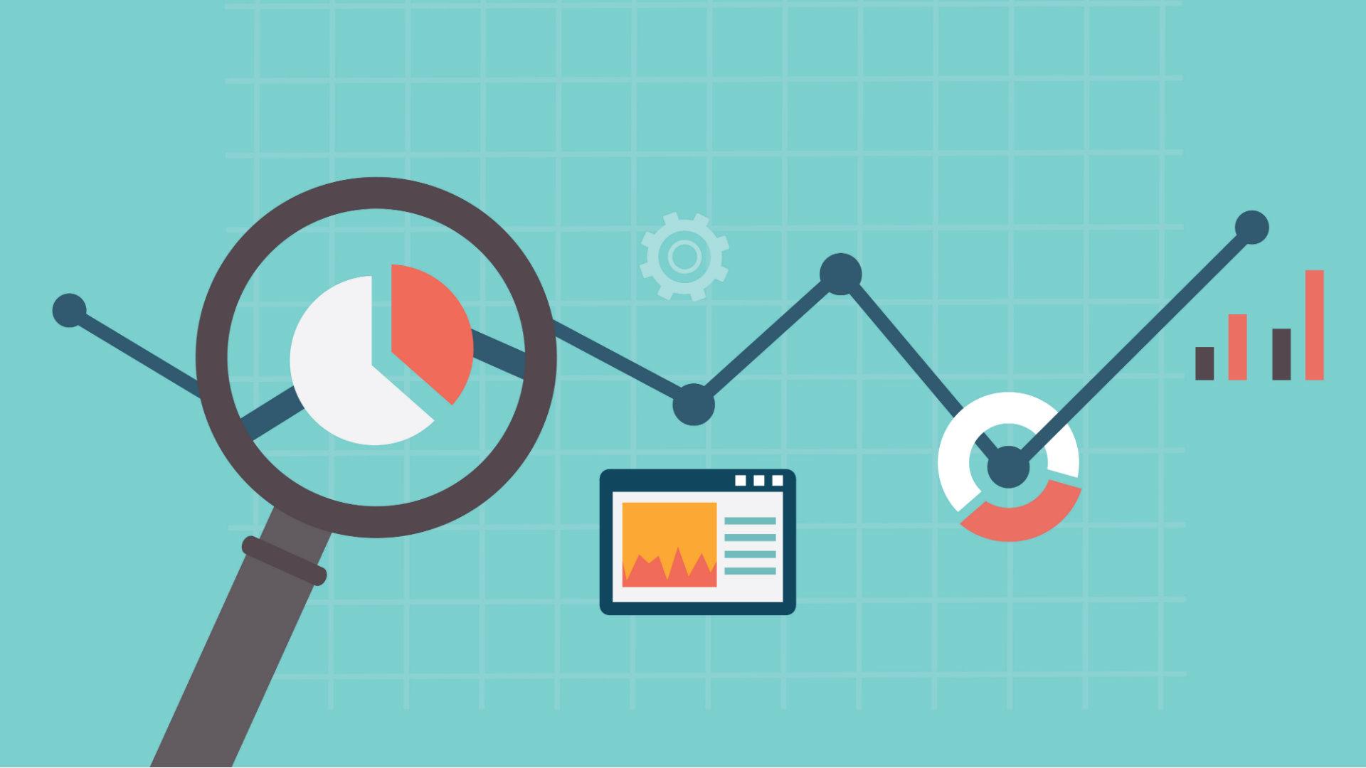 Analytics e risorse umane, un rapporto di efficienza