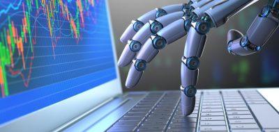 9 nuovi trend tecnologici