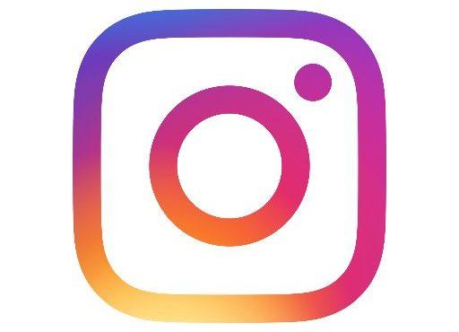 guida instagram per le aziende