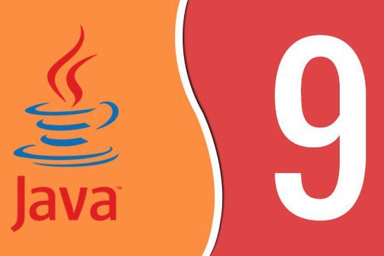 debutto Java 9