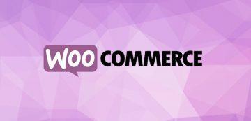 Come vendere prodotti con WooCommerce e Amazon
