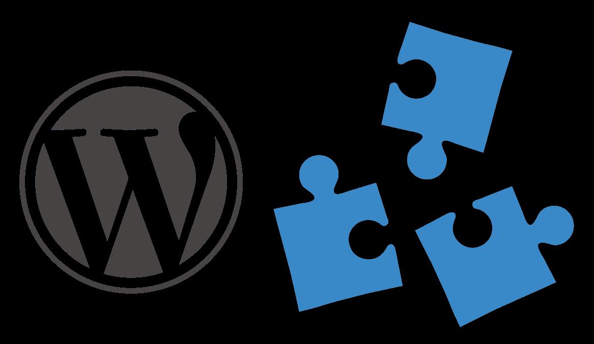 Creare un sito web con plugin leggeri