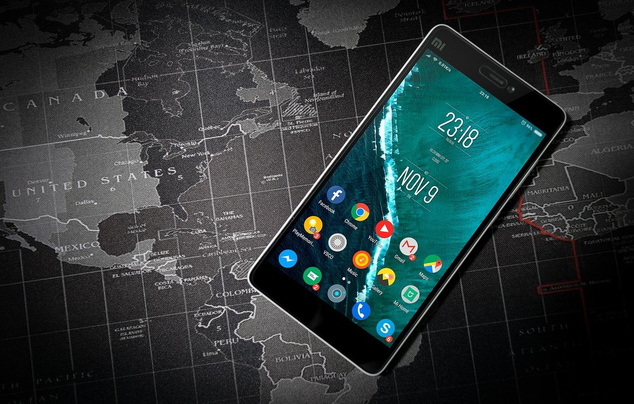 App Android:il futuro è a 64 bit