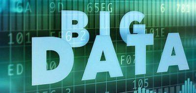 Big Data 5 modi innovativi per gestirli