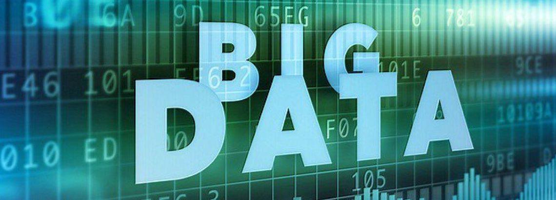 Big Data: 5 modi innovativi per gestirli