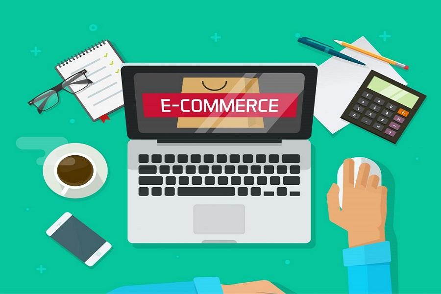 Big Data e eCommerce: come personalizzare lo shopping in rete