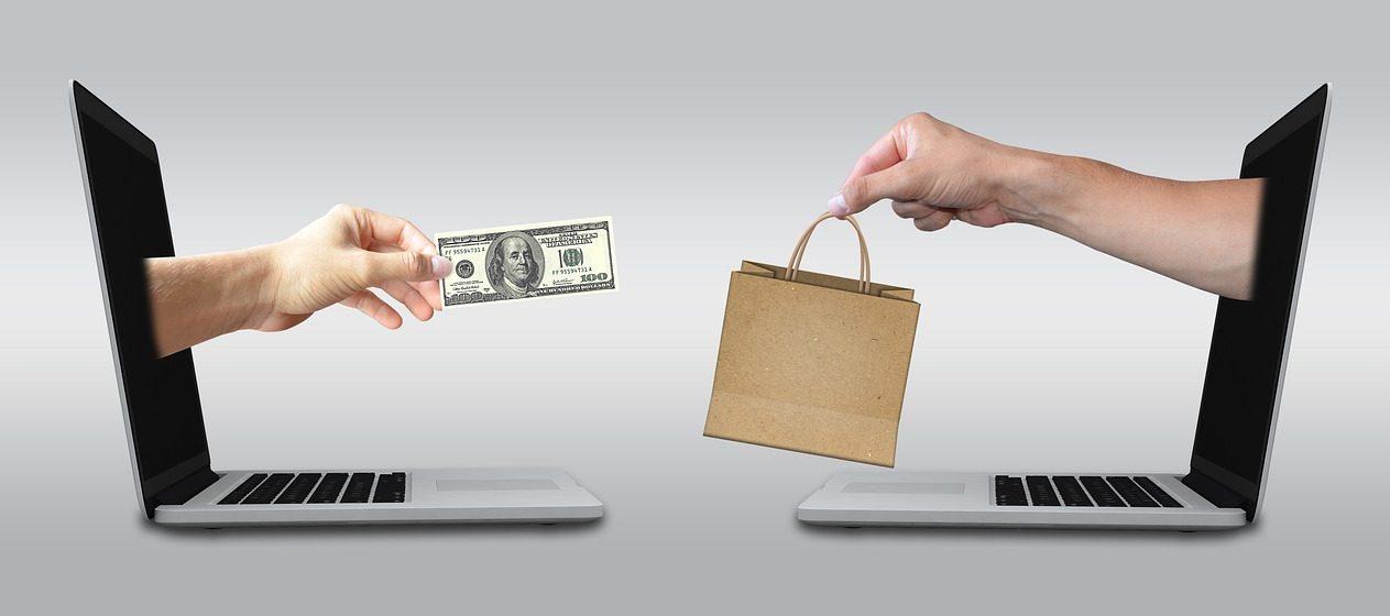 Big Data e eCommerce