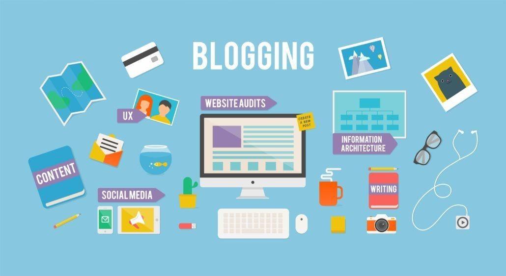 Corporate Blogging: 14 fattori di successo