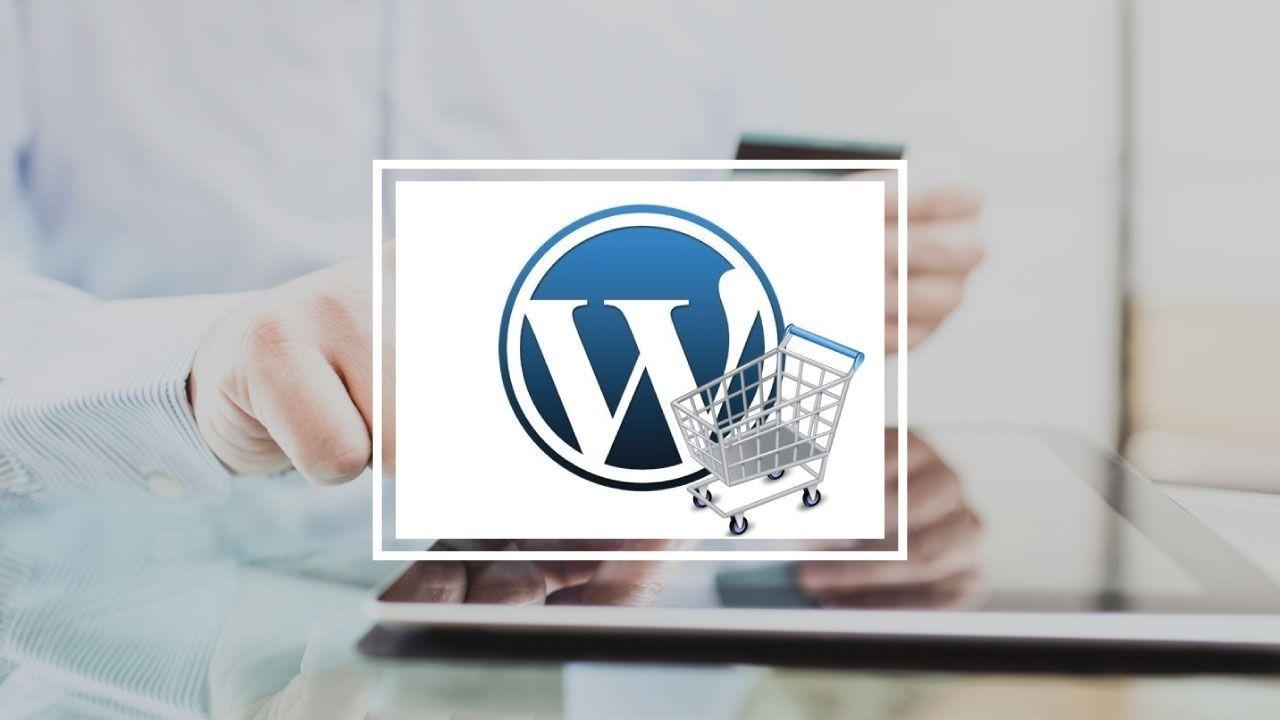 """Ecommerce con WordPress: la """"ricetta"""" di Fabrizio Caiani"""