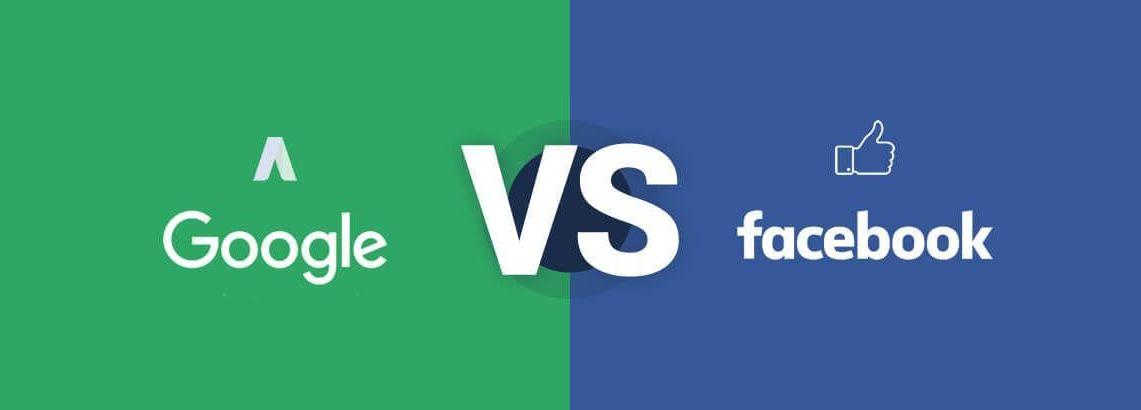 Google AdWords vs Facebook Ads: la soluzione