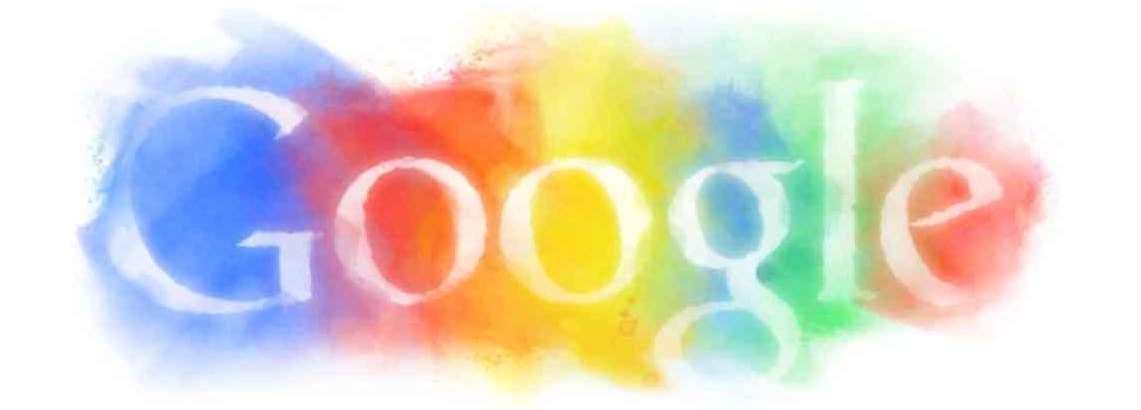 Cosa fare per essere primi su Google