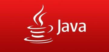 Java 10 funzionalità