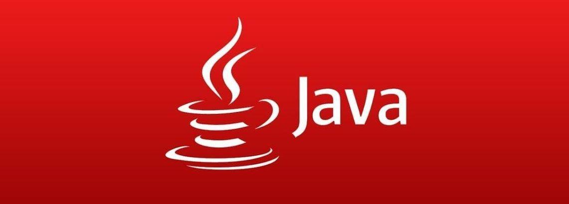 Java10: quali funzionalità aspettarsi nella nuova versione
