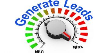 generare lead attraverso un blog aziendale