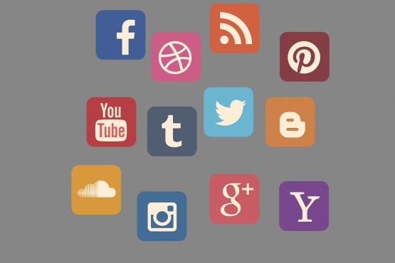Aumentare il traffico su un blog social 2018
