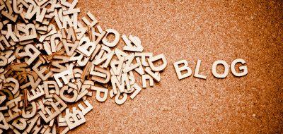 Aumentare il traffico su un blog, gli errori